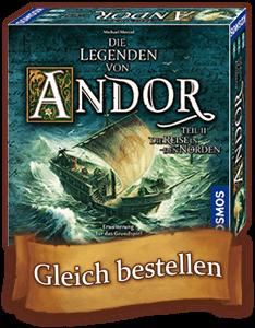 Andor_Erweiterung_Reise_in_den_Norden