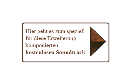 Andor_Nord_Sound_Link_Button
