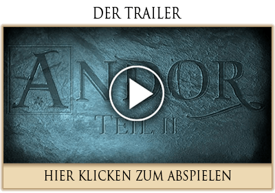 Andor_Nord_Trailer_Pic_03