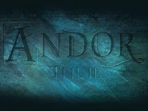 Andor_WP_Motiv07_1024x768