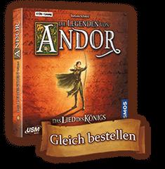 Andor_Hoerbuch_mit_Banderole