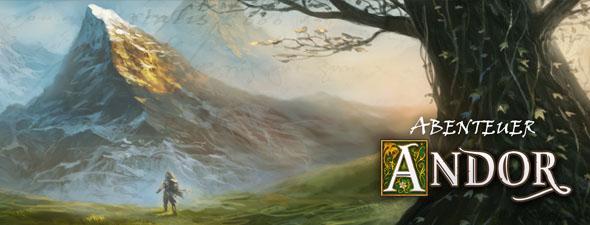 Andor_AbenteuerAndor