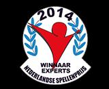Auszeichnungen_NL