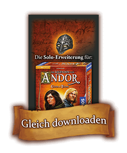 Andor_MiniErweiterungen_STINNER